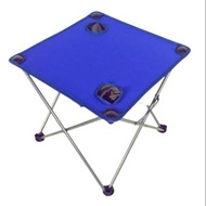 Portable Folding Table / Versatile Folding Table / Practical Folding Table / Outdoor Folding Table /