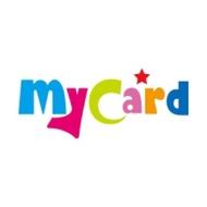 Mycard 1000點 現貨等待 可刷卡(94折)
