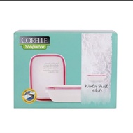Corelle Snapware 1.85 ltr rectangular