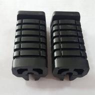 ลดราคา ยางพักเท้าหน้า BELLE-Rใช้กับBElle-100/Y-100 #ค้นหาเพิ่มเติม ฟิลคอยล์ เรือนไมล์ชุดFIGHTER แกนล้อหน้ากันล้ม การ์ดไฟหน้า XSR