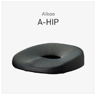 Aikaa A-HIP人體工學椅墊