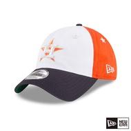 NEW ERA 9TWENTY 920 MLB全明星賽 休士頓太空人 棒球帽
