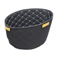 偉士牌vespa 比亞喬vespa150春天沖刺改裝坐墊內襯馬桶墊