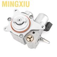 Mingxiu 庫珀S渦輪增壓R55 R56汽車高壓燃油泵