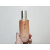 the face shop蘂花譚、ANNA SUI香水、morphe眼影盤(700元)