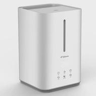 Deerma Add Water Air Conditioning Humidifier - intl