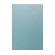 聯合紙業~15mm藍色珍珠板/真珠板/高密度保麗龍板 60X90cm