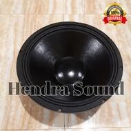 Komponen Speaker subwoofer 18 inch ACR Fabulous 100182