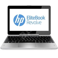 2 in 1 laptop HP Revolve 810 G3 - I7 5th Gen - 8GB RAM - 256GB SSD - 11.6 Inch - For Student & Bussi