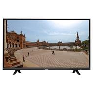 國際 Panasonic 55吋4KHDR聯網電視 TH-55GX600W