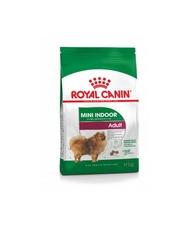 【寵愛家】ROYAL CANIN法國皇家MNINA室內小型成犬1.5/ 3公斤
