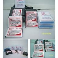 【頂級~台製防爆高容量1500mAh配件包】SONY Ericsson U20i (電池+座充) ~強力電池~