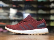 Adidas Pure Boost GO LTD PB 男鞋