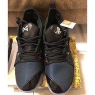 Promise Shop Nike pg2 x ps Playstation
