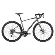 GIANT | Revolt Advanced 2 Gravel Bike