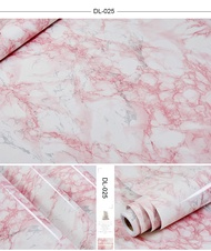 YYDD PVC Self Adhesive Wallpaper Marble Stickers   xrm 110 sticker design