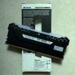Corsair Vengeance RGB PRO 16GB DDR4 3200MHz