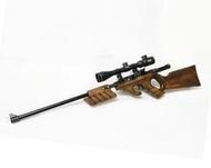 2館 UD100 狙擊槍 CO2直壓槍 狙擊版(BB槍BB彈步槍CO2槍長槍瞄準鏡狙擊鏡大鋼瓶SP100UD100