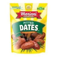 Costco 好市多線上購(直寄已含運) Mariani 黑棗乾 1.13公斤
