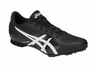 【登瑞體育】ASICS  男女款中長距離田徑釘鞋_1091A018001