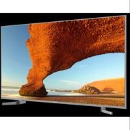 "2021 DEVANT 4K uhd smart digital led HDR tv 43"" 50"" 55"" 58"" 65"""