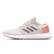 ADIDAS 男慢跑鞋 PureBOOST GO - B37805 (20194)【MS】
