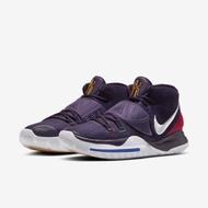 Nike 籃球鞋 Kyrie 6代 EP 厄文 男鞋