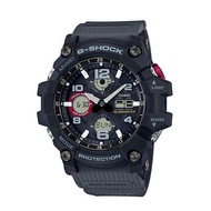 Casio G-Shock GSG-100-1A8 Master of GSeries Mudmaster Analog Digital Men's Watch