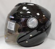頭等大事 安全帽 瑞獅 ZS-625 ZS625 HEXAGON CARBON 六角卡夢紋路 贈防摔觸屏手套+免運費