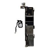 Mainboard iPhone 5s + Touch ID เมนบอร์ดไอโฟน 5s + สแกนนิ้ว