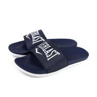 Everlast Slippers Outdoor Casual Shoes Dark Blue 4925220280 No 052