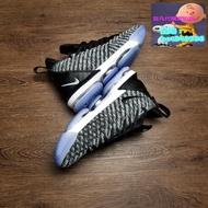 【ZY SHOP㊣】Nike Lebron XVI EP 勒詹姆斯16代實戰籃球鞋Lebron女生籃@3371