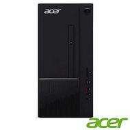 Acer TC-860 i5-8400/8G/1TB/Win10 桌上型電腦