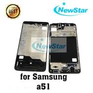Lcd Frame Samsung A51 - Set Lcd Samsung A51