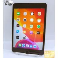 【認證二手平板】Apple iPad Mini3 / Mini4 ∥ 64G / 128G∥ Wifi版、LTE版