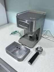 伊萊克斯 義式咖啡機 (EES250)