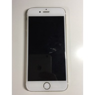 蘋果福利品 二手機 IPhone 6 PLUS 5.5吋 64G 9.9成新 非6S 7 8 X XS  256G