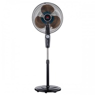 EuropAce Stand Fan with Remote ESF 616P