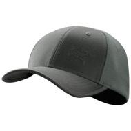 Arcteryx leaf BAC CAP 小帽 棒球帽 鴨舌帽