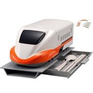 台灣高鐵 700T型造型便當盒【絕版品】
