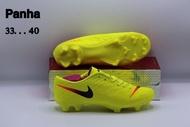 รองเท้าสตั้ด รองเท้าฟุตบอล รองเท้าฟุตซอล Nike