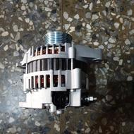 日產 SENTRA 180 1.6 1.8 00~02 發電機 日本新品
