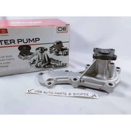 Nissan N16 GMB Original Water Pump GWN-73A
