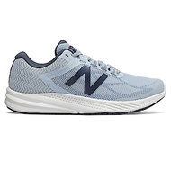 New Balance 輕量跑鞋_W490CA6-D_女性_粉藍