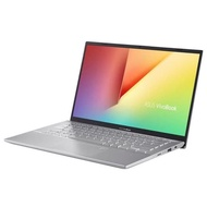 LAPTOP Asus VivoBook A412FL-EK501T SERIES