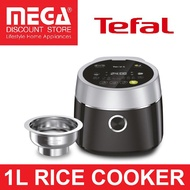 TEFAL RK8608 1L HEALTHY RICE COOKER