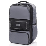 American Tourister Strata Backpack 1