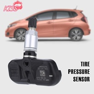 Kiss 42753-SWA-A53 TPMS Tire Pressure Sensor Tire Monitoring NEW Built-In Sensor Honda Car Accessories