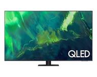 """三星 - 55"""" Q70A QLED 4K Smart TV 智能電視 (2021)"""