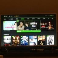JVC 40吋 電視N